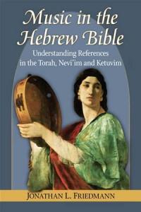 Baixar Music in the hebrew bible pdf, epub, eBook