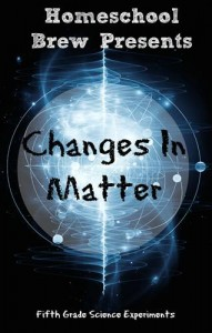 Baixar Changes in matter pdf, epub, eBook