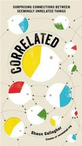 Baixar Correlated pdf, epub, eBook