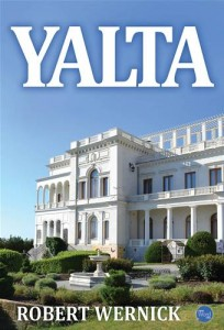 Baixar Yalta: witness to history pdf, epub, eBook