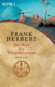 Baixar Herr des wustenplaneten, der pdf, epub, ebook