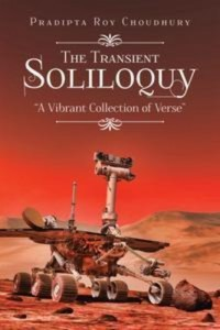 Baixar Transient soliloquy, the pdf, epub, eBook