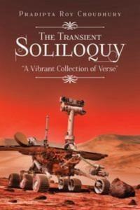 Baixar Transient soliloquy, the pdf, epub, ebook