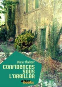 Baixar Confidences sous l'oreiller (nouvelle) pdf, epub, ebook