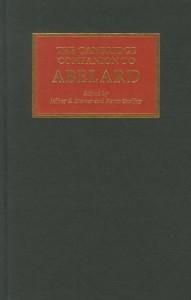 Baixar Cambridge companion to abelard, the pdf, epub, eBook