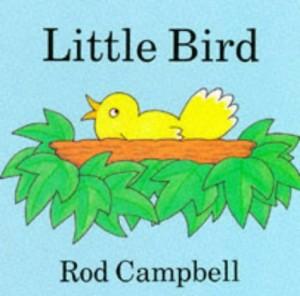 Baixar Little bird pdf, epub, eBook