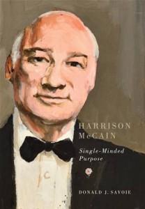 Baixar Harrison mccain pdf, epub, eBook