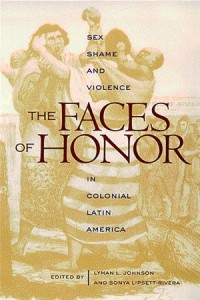 Baixar Faces of honor, the pdf, epub, ebook