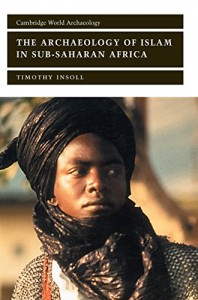 Baixar Archaeology of islam in sub-saharan africa, the pdf, epub, ebook