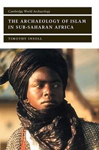 Baixar Archaeology of islam in sub-saharan africa, the pdf, epub, eBook