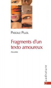 Baixar Fragments d'un texto amoureux pdf, epub, eBook