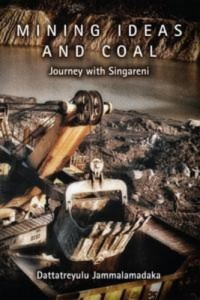 Baixar Mining ideas and coal pdf, epub, ebook