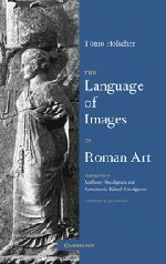 Baixar Language of images in roman art, the pdf, epub, ebook