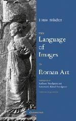 Baixar Language of images in roman art, the pdf, epub, eBook