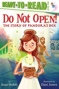 Baixar Do not open! pdf, epub, eBook
