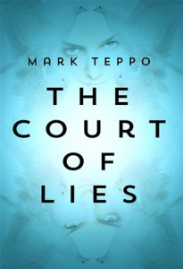 Baixar Court of lies, the pdf, epub, eBook