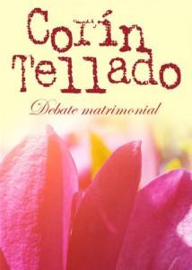 Baixar Debate matrimonial pdf, epub, eBook
