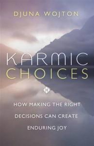 Baixar Karmic choices pdf, epub, ebook