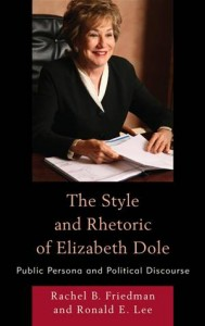 Baixar Style and rhetoric of elizabeth dole, the pdf, epub, ebook