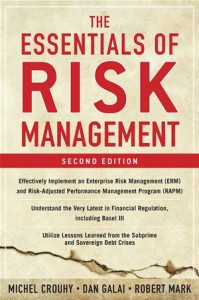 Baixar Essentials of risk management, second edition, the pdf, epub, ebook