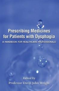 Baixar Prescribing medicines for patients with dysphagia pdf, epub, eBook