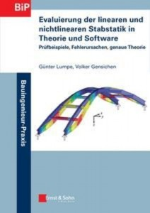 Baixar Evaluierung der linearen und nichtlinearen pdf, epub, ebook