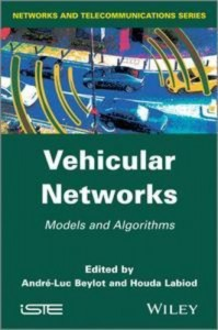 Baixar Vehicular networks pdf, epub, eBook