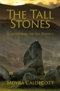 Baixar Tall stones, the pdf, epub, eBook