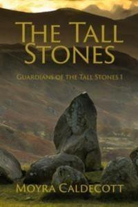 Baixar Tall stones, the pdf, epub, ebook