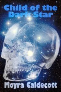 Baixar Child of the dark star pdf, epub, ebook