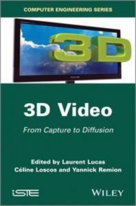 Baixar 3d video pdf, epub, eBook