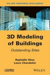 Baixar 3d modeling of buildings pdf, epub, eBook