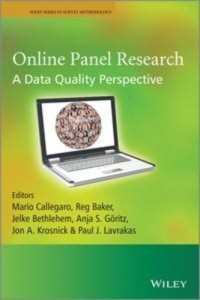 Baixar Online panel research pdf, epub, eBook