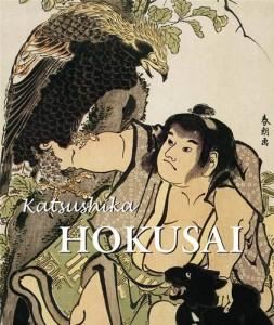 Baixar Hokusai pdf, epub, ebook
