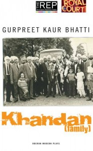 Baixar Khandan (family) pdf, epub, eBook