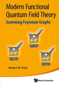 Baixar Modern functional quantum field theory pdf, epub, eBook