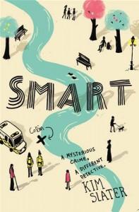 Baixar Smart pdf, epub, ebook