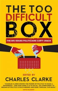 Baixar 'too difficult' box, the pdf, epub, ebook