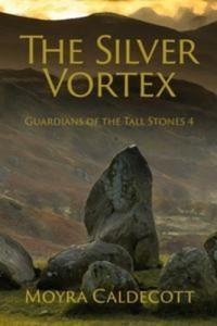 Baixar Silver vortex, the pdf, epub, ebook