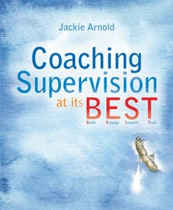 Baixar Coaching supervision at its b.e.s.t. pdf, epub, eBook