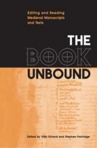 Baixar Book unbound, the pdf, epub, ebook