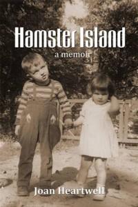 Baixar Hamster island: a memoir pdf, epub, eBook