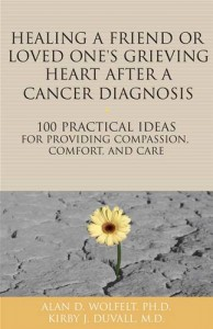 Baixar Healing a friend or loved one's grieving heart pdf, epub, eBook