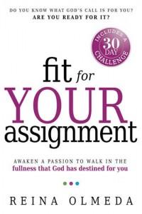 Baixar Fit for your assignment pdf, epub, eBook