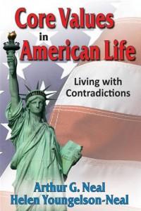 Baixar Core values in american life pdf, epub, ebook