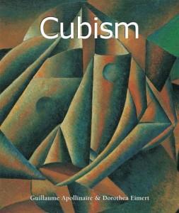 Baixar Cubism pdf, epub, ebook