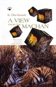 Baixar View from the machan, a pdf, epub, ebook