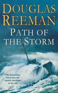 Baixar Path of the storm pdf, epub, ebook