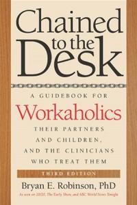 Baixar Chained to the desk (third edition) pdf, epub, eBook