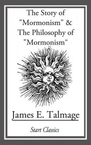 "Baixar Story of ""mormonism"" & the philosophy of pdf, epub, ebook"